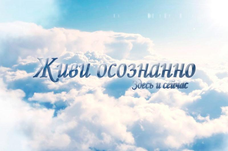https://darinskaya.ru/author/azimutt/