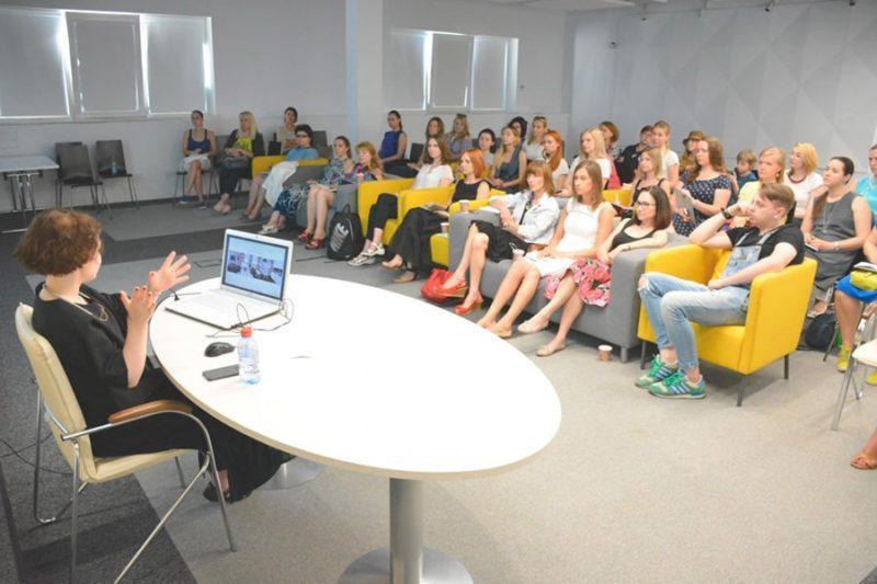 семинары для женщин в Воронеже